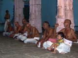 Vedanthachar Uthsava Goshti2.jpg
