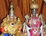Perumal Thayar1.jpg