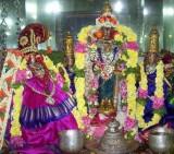 ashtabhuyakaramnavaratri2011