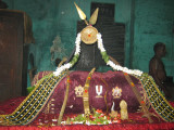 Aayudha Pooja- Sri Kaliyan Sannidhi.jpg