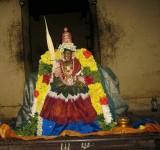 Sri AmruthaValli Thaayar@ Tirunagari.jpg
