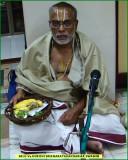 uvE Kurichi Sri Narayanacarya svamy.jpg