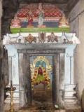Kumudhavaali Naachiyaar Sannidhi.JPG