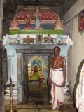 Sri Madhava Battar Swamigal.JPG
