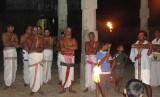 Arulicheyal Saatrumarai-End of Purappadu.JPG