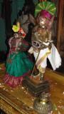 Sri Kumudhavalli sameta Sri Arulmaari.JPG