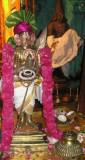 Sri Neelan Avayava Shobhai.JPG