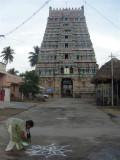 Tirunagari RajaGopuram.JPG