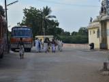 Srimath Azhagiyasingar Thirupullani Mangalasasanam