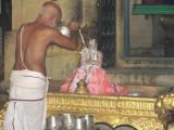 Aacharyaan Tirumanjana m.JPG