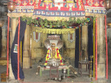 Iyppasiyil TiruMoolathu Avatharitha VaLLal.JPG