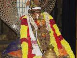 Nam VisadavAk Shikhamani with Ehiraajan's Parivattam.JPG