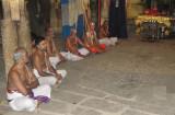 Periyalwar Tirumozhi Sevai-Afternoon Session.JPG
