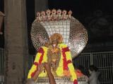 Ramyajamathru Muni.JPG