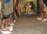 Senthamizh Vedhiyar -TiruvaiMozhi Sevai.JPG