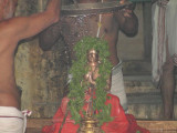 ShasraDaara Tirumanjanam.JPG