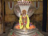 SowmyopayanthruMuni.JPG