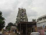 Sri Maamunigal Sannidhi-RajaGopuram.JPG