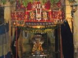 Sri Maamuniogal during Tiruvaimozhi Sessaion.JPG