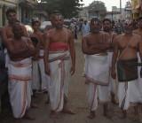 Veedhi Purappadu-Mudhal Tiruvandhaadi Ghosti.JPG