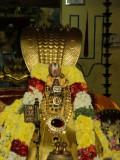 Perumal Kovil Sri Manavala Maamunigal Uthsavam - Day3