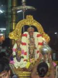 Kara Varsha Deepavali utsavam