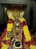 mamunikal Thirunakshatiriam day 5