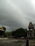 Perumal Kovil Sri Manavala Maamunigal Uthsavam Day 8