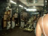 Perumal Kovil Sri Poigai Azwar Avathara Uthsavam