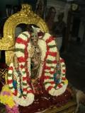 Perumal Kovil Sri BhuthattAzwar Avathara Uthsavam
