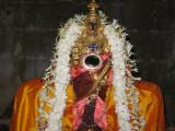Sri Deivanayakap perumAL