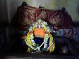 Semponseikoil(Thiru naangoor) Sempon arangan-Varshika Theerthavaari Utsavam