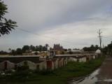 ThiruKannamangai Divya Desam- Bakthavatsala perumal koil