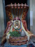 Sirupuliyur Manavala Mamunigal Utsavam