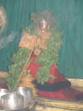 Aacharyan Tirumanja Sevai.JPG