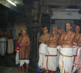Vanabhojana utsavam 2011