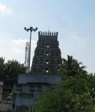 Sri Bakthisaarar Sannidhi.JPG