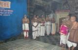 Uphanishad Gosthi.JPG