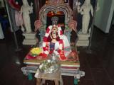 Swami NampiLLai