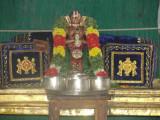 Govinda Battar.JPG