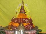 Kamala Valli Thaayaar.JPG