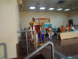 Dr MAV Swami delivering lecture.JPG