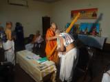 EmbAr jeeyar swami felicitating Sri Gopala Desikan Swamin..JPG