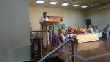 Sri PT Seshadri -melodious vakya guruparpampara song.JPG