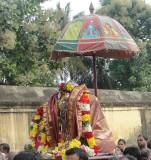 Aalinaadan During Mangalasasanam.JPG