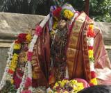 ArulMaari with Vayalaali Manavaalan Bhagumaanam.JPG