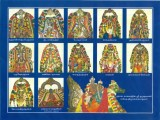 11 GARUDA SEVAI PATHIRIGAI-PAGE 040001.JPG