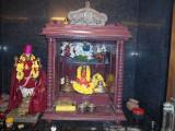 Sri Azhagiya ManavaLap PerumAL Nayanar Thirunakshathiram