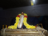 swami Nam Azvar