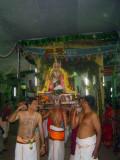 vaikunta_ekadasi_5th_jan__2012